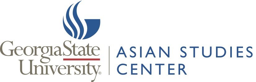 Asian Studies Center