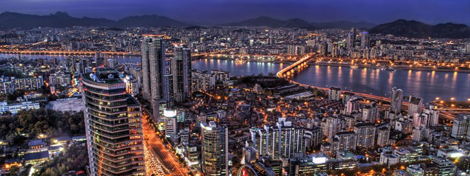 lighting-night-seoul-south-korea